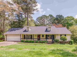 Photo of 3226 Rondelay Dr, Lithonia, GA 30038 (MLS # 8564225)