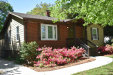 Photo of 980 Pinedale Dr, Smyrna, GA 30080-4259 (MLS # 8564335)