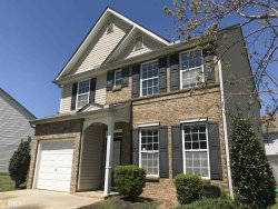Photo of 3915 Shenfield Dr, Union City, GA 30291 (MLS # 8564607)
