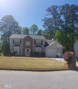 Photo of 837 Stonebrook Dr, Lithonia, GA 30058 (MLS # 8564685)