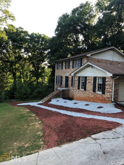 Photo of 3215 Sunnyford Ln, Lithonia, GA 30038-2260 (MLS # 8564768)