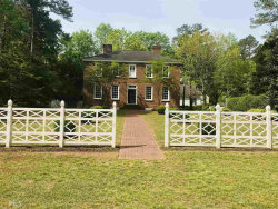 Photo of 405 N Pine Hill Rd, Griffin, GA 30223 (MLS # 8564773)