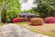 Photo of 281 Woodview Ln, Smyrna, GA 30082-2426 (MLS # 8564810)