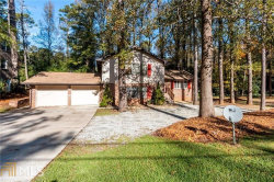 Photo of 905 Rowland Rd, Stone Mountain, GA 30083-4840 (MLS # 8564881)