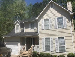 Photo of 4919 Fenbrook Dr, Stone Mountain, GA 30087 (MLS # 8564911)