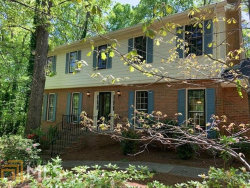 Photo of 486 Hickory Hills Trl, Stone Mountain, GA 30083 (MLS # 8565039)
