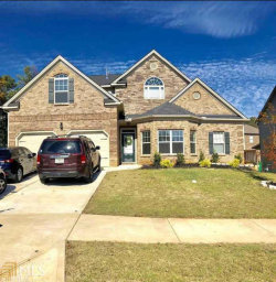 Photo of 5679 Sawgrass Cir, Lithonia, GA 30038-1295 (MLS # 8565112)