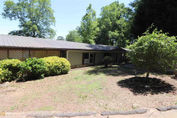Photo of 12 Ridgewood Ln, Locust Grove, GA 30248 (MLS # 8565174)