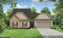 Photo of 2514 Grayton Loop, Villa Rica, GA 30180 (MLS # 8565176)