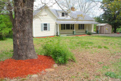 Photo of 4602 Cool Springs Rd, Winston, GA 30187-1135 (MLS # 8565417)