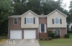 Photo of 6062 Arbor Links, Lithonia, GA 30058 (MLS # 8565419)