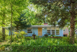 Photo of 1854 Neely Avenue, East Point, GA 30344 (MLS # 8565431)