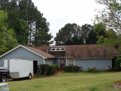 Photo of 1869 Quailwood Dr, Stone Mountain, GA 30088 (MLS # 8565491)