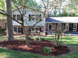 Photo of 4084 Indian Manor Dr, Stone Mountain, GA 30083 (MLS # 8565648)