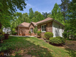 Photo of 26 Creekwood Ct, Hiram, GA 30141 (MLS # 8565695)