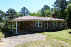Photo of 1370 S Bethany Rd, Locust Grove, GA 30248 (MLS # 8565800)