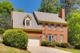 Photo of 355 Fountain Oaks Ln, Atlanta, GA 30342-2574 (MLS # 8565808)