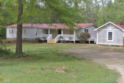 Photo of 206 DOGWOOD CIRCLE, JACKSON, GA 30233 (MLS # 8565868)