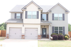 Photo of 177 Jubilee Blvd, Unit 209, Locust Grove, GA 30248 (MLS # 8566041)