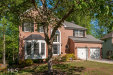 Photo of 7025 Magnolia Place, Roswell, GA 30075 (MLS # 8566209)
