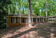 Photo of 4286 Harvest Hill Ct, Decatur, GA 30034 (MLS # 8566283)