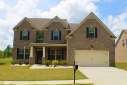 Photo of 3248 Alhambra Circle, Hampton, GA 30228-3631 (MLS # 8566548)
