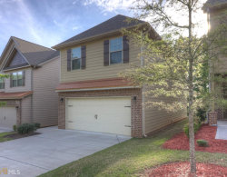 Photo of 315 Clover Brook Drive, Locust Grove, GA 30248 (MLS # 8566627)