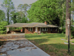 Photo of 2607 Hedland Drive, East Point, GA 30344 (MLS # 8566630)