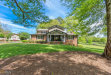 Photo of 165 Soque Hills Dr, Clarkesville, GA 30523 (MLS # 8566652)