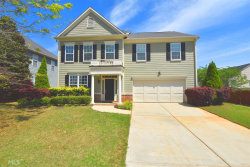 Photo of 223 Independence Ln, Peachtree City, GA 30269 (MLS # 8566694)