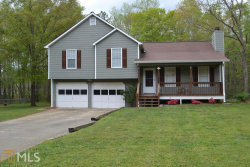 Photo of 170 Brandon Woods Circle, Hiram, GA 30141-5842 (MLS # 8566768)