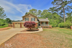 Photo of 1441 Willow Bend Drive, Snellville, GA 30078-5821 (MLS # 8566782)