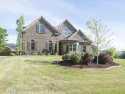 Photo of 2229 Golden Eagle Drive, Locust Grove, GA 30248 (MLS # 8566920)
