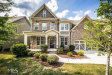 Photo of 643 Wexford Court, Acworth, GA 30102-2494 (MLS # 8566931)