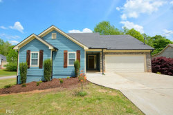 Photo of 600 Olde Mill Pl, Temple, GA 30179 (MLS # 8566975)