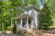 Photo of 897 Ridge Ave, Atlanta, GA 30318 (MLS # 8567091)