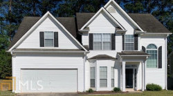 Photo of 127 Horseshoe Bend, Riverdale, GA 30274 (MLS # 8567110)