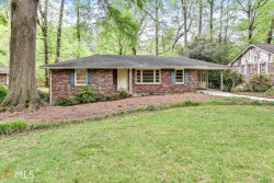 Photo of 1172 Blueberry Trl, Decatur, GA 30033-3004 (MLS # 8567123)