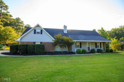 Photo of 223 Chateau Dr, Fayetteville, GA 30214 (MLS # 8567194)