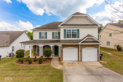 Photo of 39 Horseshoe Trail, Hiram, GA 30141 (MLS # 8567316)