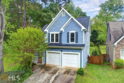 Photo of 1263 Mclendon Dr, Decatur, GA 30033-3919 (MLS # 8567356)
