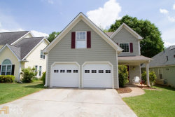 Photo of 2837 Ashwood Pl, Decatur, GA 30030 (MLS # 8567378)
