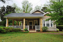 Photo of 585 McDonough Road, Jackson, GA 30233 (MLS # 8567596)