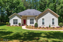 Photo of 11601 Panhandle Road, Hampton, GA 30228 (MLS # 8567617)