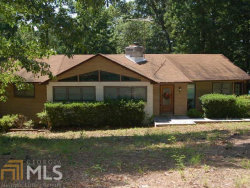 Photo of 1019 Whippoorwill Rd, Monticello, GA 31064 (MLS # 8567765)