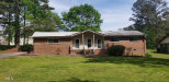Photo of 3331 Forest Hill Rd, Powder Springs, GA 30127 (MLS # 8567787)