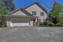 Photo of 155 Avalon, Clayton, GA 30525 (MLS # 8568089)