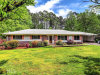 Photo of 3232 Vandiver Dr, Marietta, GA 30066-4646 (MLS # 8568289)