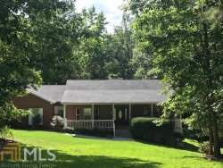Photo of 6567 Fox Run, Winston, GA 30187-1395 (MLS # 8568564)