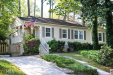 Photo of 2919 Skyland Dr, Brookhaven, GA 30341 (MLS # 8568676)